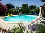 Chambres a louer  proche d'aix en provence sud