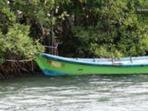 Boat Rentals at La Parquera, Caracoles Kay