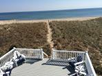 Gotta love a Beach House!