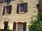 Hortensia Cottage