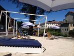 Pub the last beach/san biaggio
