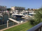Harbour Village - Ponce Inlet Florida