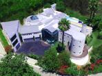 Impressive 9 BR/10 BA Entertainment Dream House