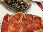 portuguese fine food