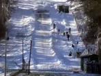 Ski Resort at Sapphire Valley