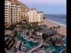Grand Sol Mar- Two bedroom Penthouse