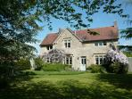 Southwood House Bed & Breakfast
