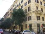 Palazzo - Building