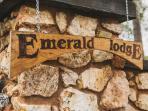 Emerald Lodge