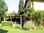 59598001 - Montelupo Fiorentin