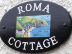 Roma Cottage
