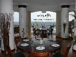 El Nautico Restaurante