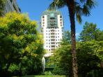 Appartamento La Magnolia -  Short Lets