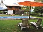 Eco Lodge Valle Negro