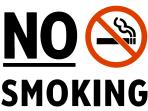 This is a non-smoking condo! Smoking will launch the fire alarm.