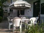 Garden House Rene'
