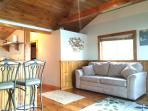 # 9 living room