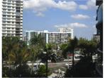 Balcony View / Vista del Balcón - ComprandoViajes