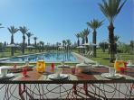 ADNAA Marrakech by sejour-maroc