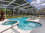 Pool,Water,Resort,Swimming Pool,Jacuzzi