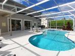 Building,Pool,Water,Resort,Swimming Pool