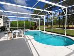 Pool,Water,Chair,Furniture,Dining Table