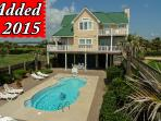 752 New River Inlet Rd