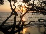 Wailea Bay