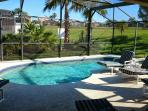 RATED EXCELLENT & TOP VACATION RENTAL 2011,12 & 13