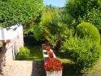 location du village préféré des Français 2015 Perros-guirec