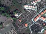 Google Earth Picture