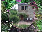 Honeysuckle Cottage, 5 Star rated luxury in the heart of Bronte Country near Haworth