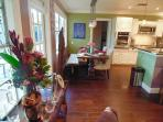 2nd Living/Dining