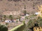 Eco-villa Ecotaracanaryislands