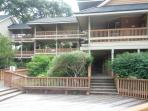 Beautiful Condo In Kingston Plantation  Resort-