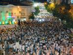 Loulé - White Night - The great summer farewell party