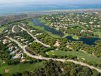 Quinta do Lago - Golf, beach and resort - 15 minutes by car