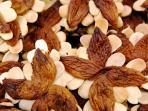 Regional Almond Cakes