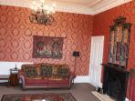 old nunnery lounge