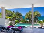 BEACH HOUSE NOOSA - Luxury Vacation Rental