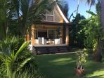 Luxurious Villa in Koh Chang