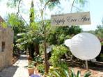 Ibiza wedding venues - Paissa d'en Bernat