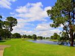 Sandestin Golf Courses