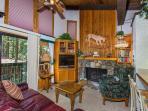 HCCS13 Living Room