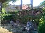 patio esterno luglio 2015