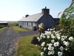 Tiffyhall No 1 Self Catering Holiday Cottage