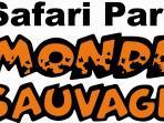 Venez visiter le monde sauvage et les grottes à Remouchamps