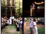 Weddings at Music Springs