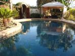 2 Bedroom Suite over golf course - Casa de Olivia