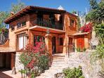 La Casa at Villa Alta Dos